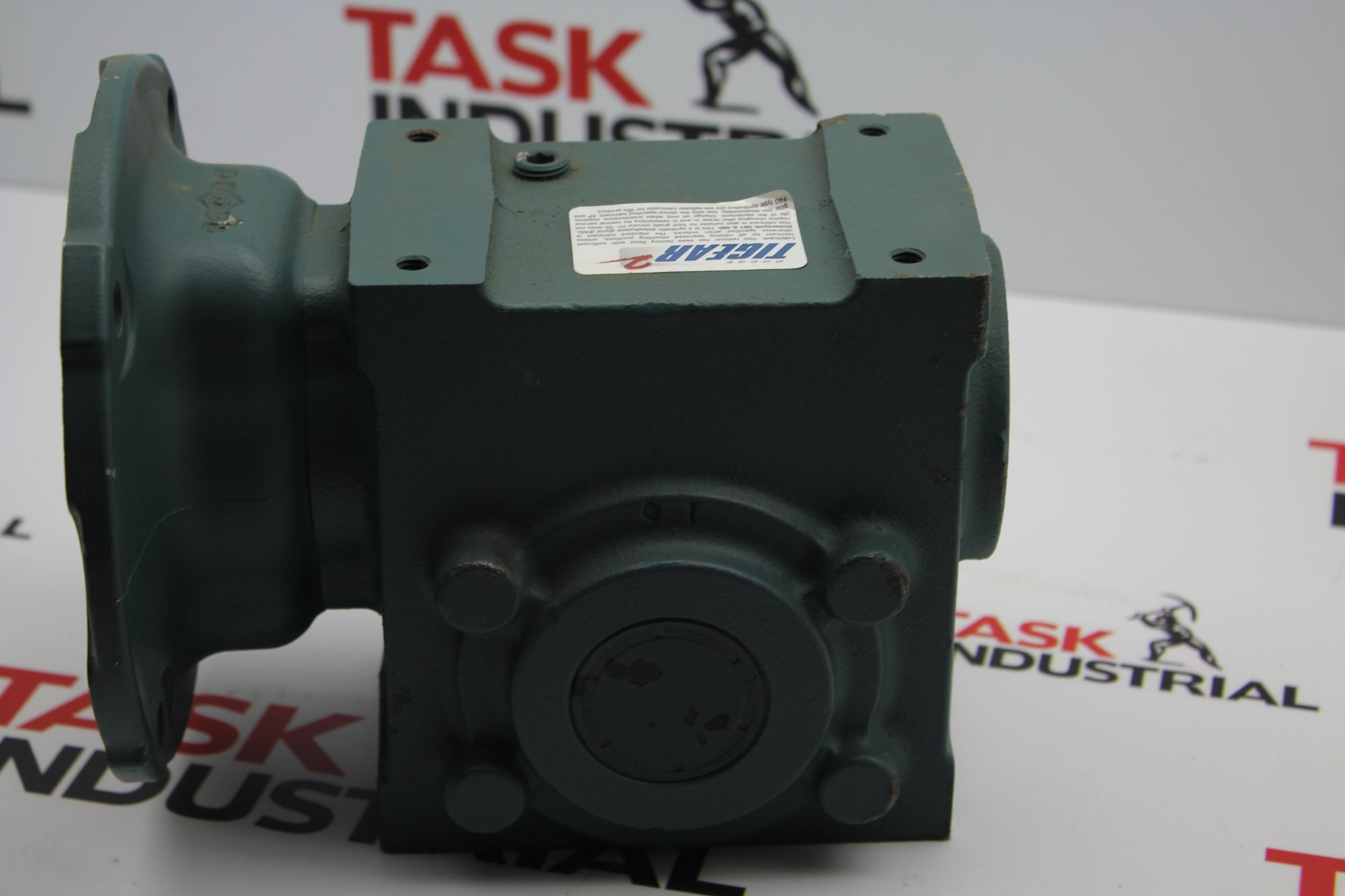 Dodge Tigear 2 17Q05L56 Gear Reducer 2.59 HP RATIO 5:1