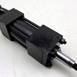 Hydro-Line HR5DC-1 Hydraulic Cylinder