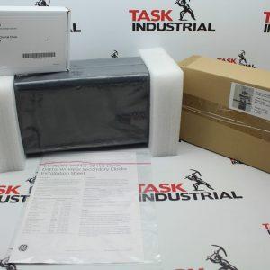 """GE-ZB266W 2.6"""" Wireless DualFace Digital Clock GEZB266W"""