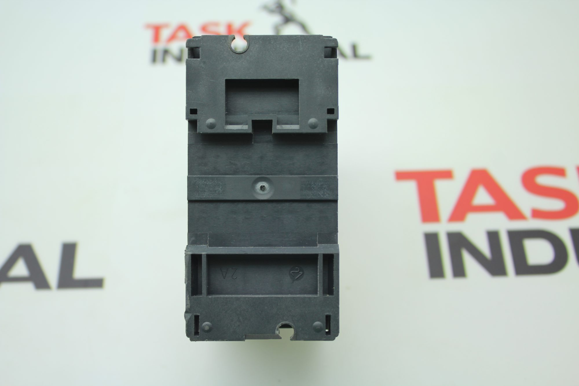 Telemecanique Gv2 P08 H7 25 4a Motor Circuit Breaker Details About Siemens 5sx21 C5 230 400v 5 Amp