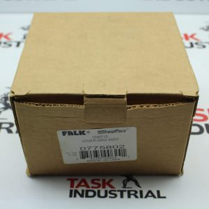 Falk 1030T10 Cover-Grid Assy 0775802
