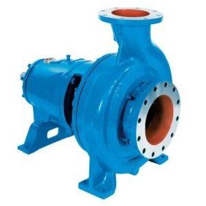 Pumps/Pump Parts