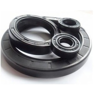 Seals/Gaskets