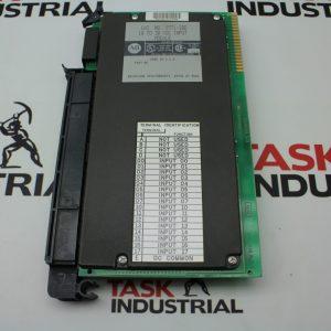Allen-Bradley 1771-IBD Input Module T4A