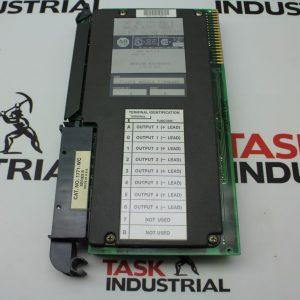 Allen-Bradley 1771-OFE1 B Analog Output Module T5