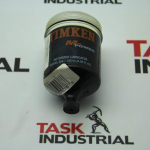 Timken PM241417 Motorized Lubricator Model 304