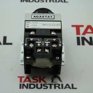 Agastat 7012PKP Time Delay Relay 83120496