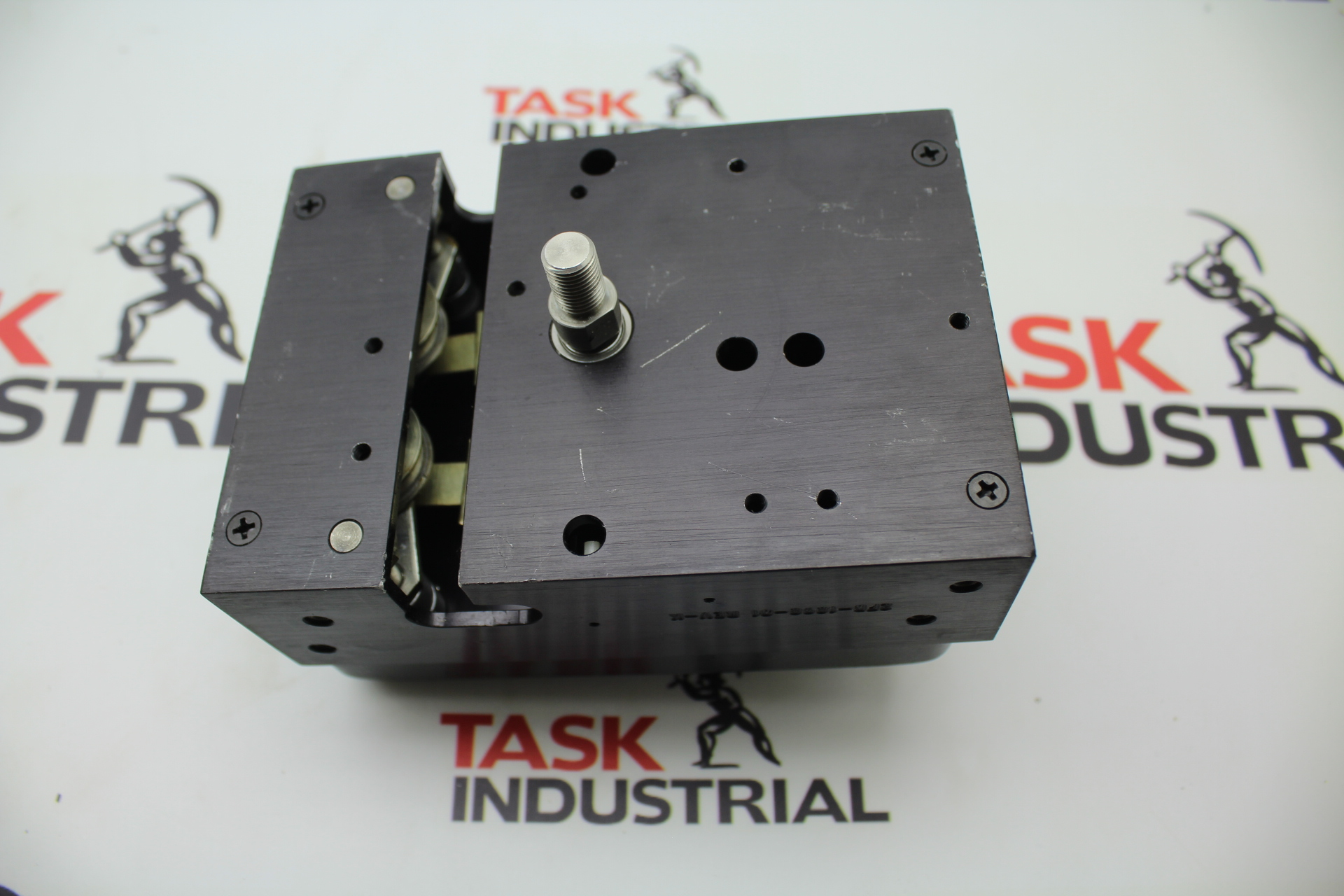 Doble TR2190 Digital Rotary/Linear Transducer