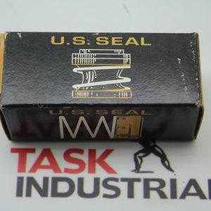 U.S. SEAL PS-508 Pump Seal