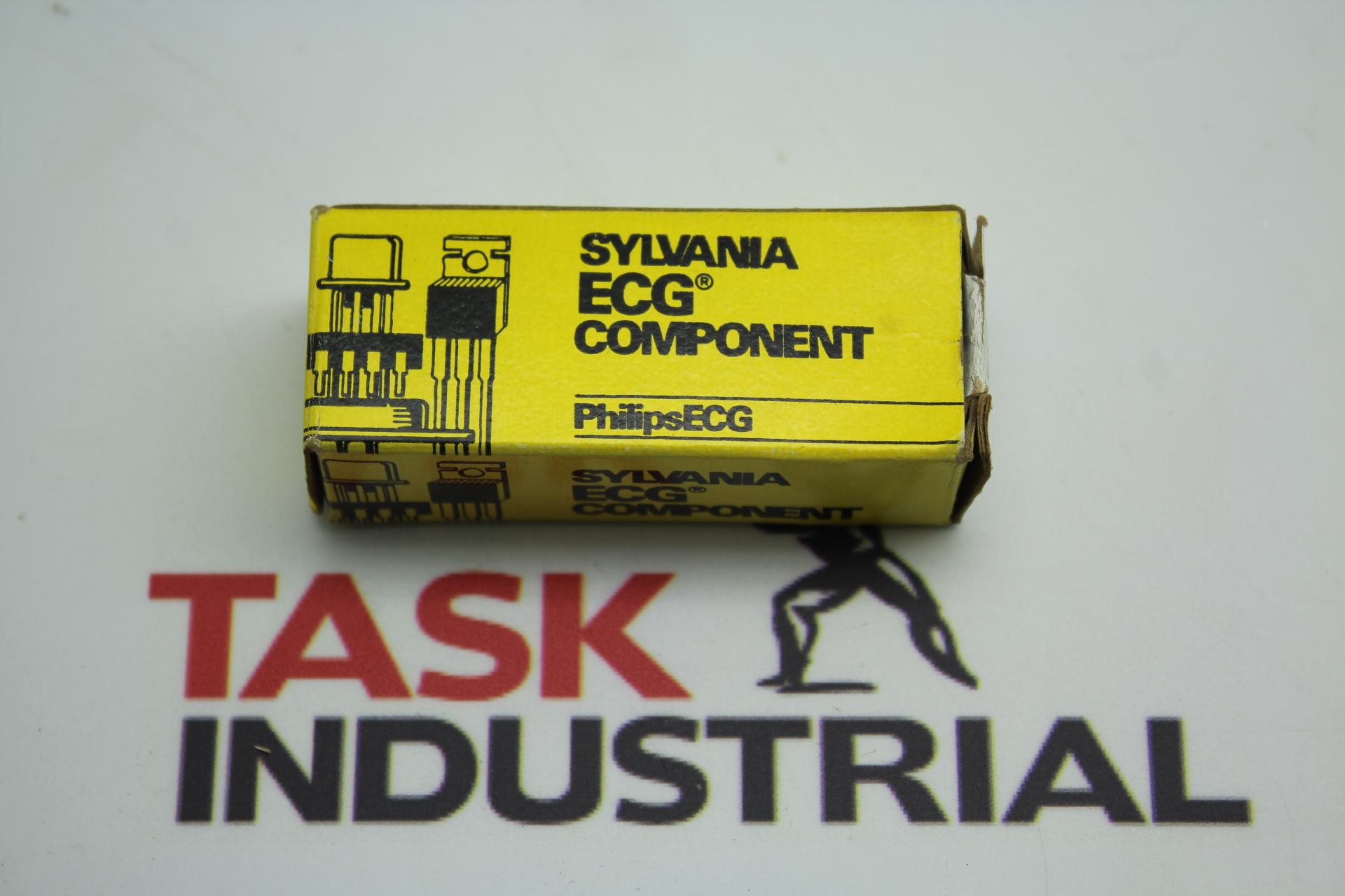 Sylvania ECG Component ECG5995