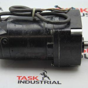 Bodine Gearmotor L0921266 1/8HP, 165RPM, DC, Type 42X3BEPM-E3