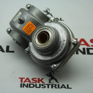 Tolomatic 02090200 Geared Coupling
