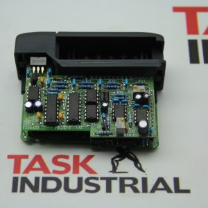 Facts Engineering Input Module F2-04AD-2