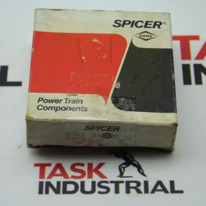 Spicer Power Train Components 5-460X U-Joint