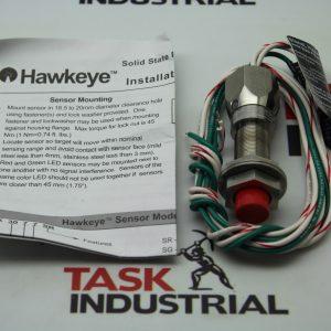 StoneL Hawkeye Solid State Proximity Sensor HK3077SR