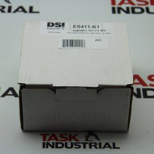 Designed Security, Inc ES411-K1