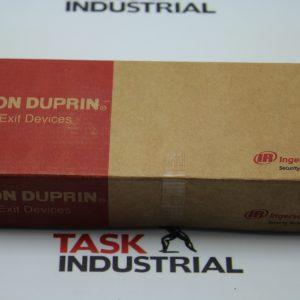 Von Duprin, Inc ESTRIKE.1001 5100 3FP 689 24VDC