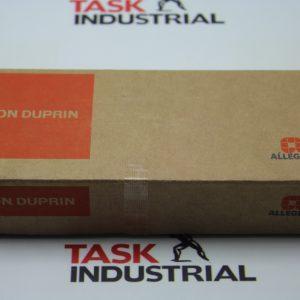 Von Duprin, Inc ESTRIKE.1002 5100 3FP 695 24VDC