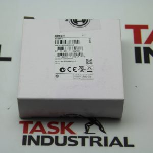Bosch DS1101I Glass Break Round 25ft