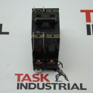 Matsushita Circuit Protector CP-A BAB2210311 10Amp