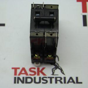 Matsushita Circuit Protector CP-A BAB2220311 20A