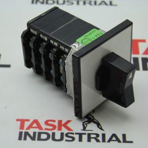 SK 632 024-B Switch