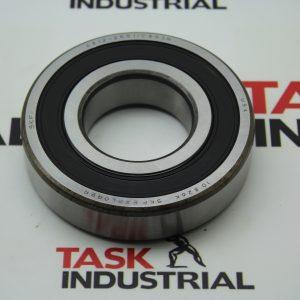 SKF 6312-2RS1/C3GJN Bearing