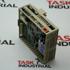 Yaskawa Electric MP940 Model JEPMC-MC400