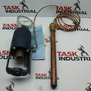 Trerice No. 91400 Temperature Regulator