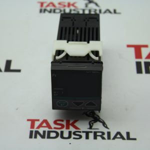 Yokogawa UT150L-RN S5 Temperature Controller T1403626