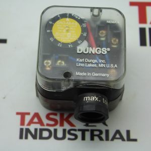 Dungs GAO-A4-4-5 Pressure Switch