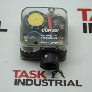 Dungs GAO-A2-4-8 Gas Pressure Switch