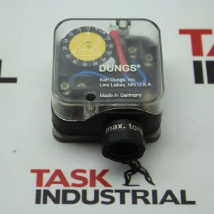 Dungs GAO-A2-4-6 Gas Pressure Switch