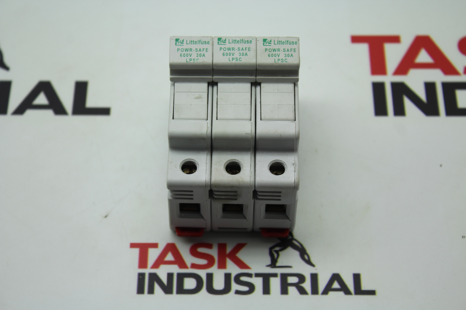 Fuses Archives Task Surplus Littelfuse Fuse Box Holder Powr Safe 600v 30a Lpsc Series No Class Cc