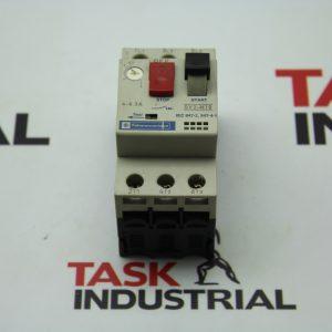 Telemecanique GV2-M10 Motor Starter