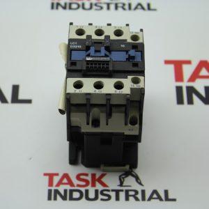 Telemecanique LC1 D3210 Contactor