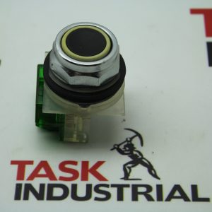 Square D 9001 KA2 Ser. K Push Button Switch