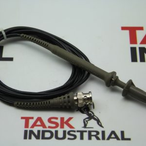 Tektronix P6119B Passive Oscilloscope Probe