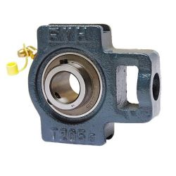 Take-Up Bearings