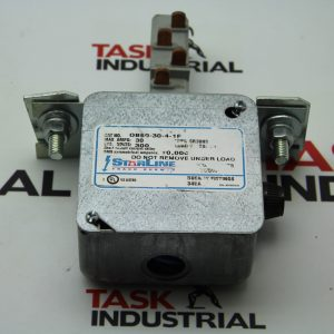 StarLine Busway OB60-30-4-1F Max Amps 30