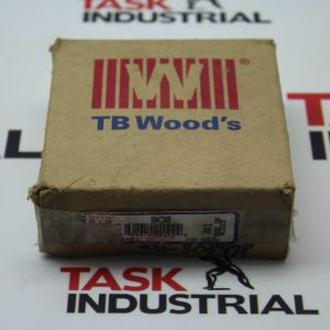 TB Wood's BK30 FHP SHEAVE