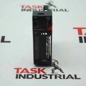 PLC Direct D2-16TD1-2 Module