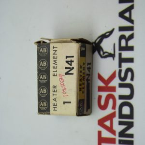 Allen-Bradley Heater Element N41