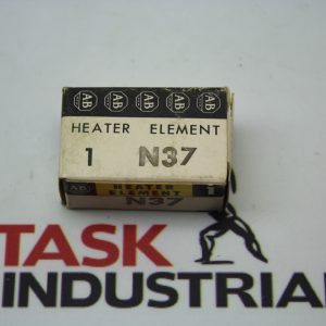 Allen-Bradley Heater Element N37