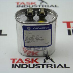 GE Capacitor 97F9603