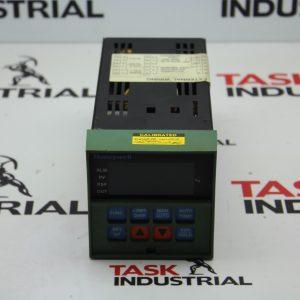 Honeywell IACD 51-51-25-07 Temperature Controller