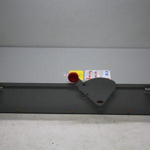 Eaton Cutler-Hammer DH365FRK 400AMP, 600V Safety Switch