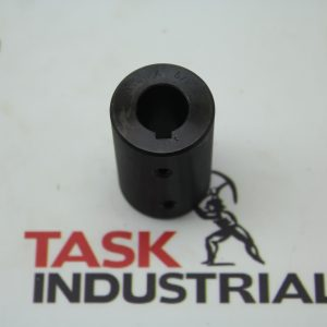 Rigid Clamping Coupling CS-10K 5/8""
