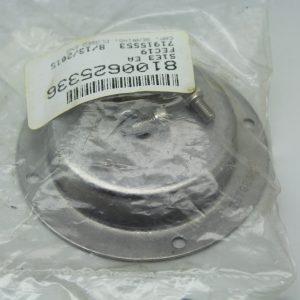 FE0-16 End Cap Assm 1 71912618