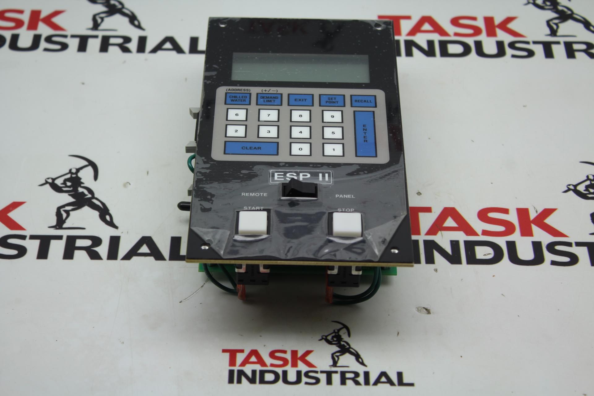 United Technologies 32MP400934 Circuit Board ESP
